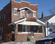 6647 Bartmer, St Louis image