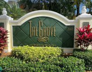 2660 NE 8th Ave Unit 109, Wilton Manors image