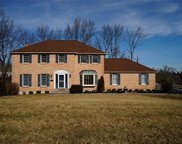 5745 Bel Air, Upper Saucon Township image