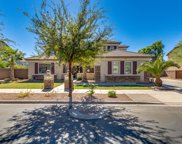 19145 E Mockingbird Drive, Queen Creek image