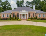 555 Sunset Rd, Pell City image
