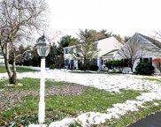 4930 Ancinetta, North Whitehall Township image