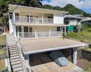 2354 Jasmine Street, Honolulu image