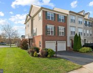 43239 Highgrove   Terrace, Broadlands image
