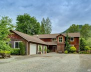 24520 Jim Creek Rd, Arlington image