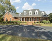 646 Harrison Bridge Road, Simpsonville image