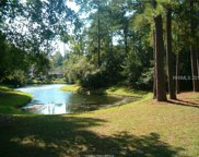 43 Pipers Pond Road, Bluffton image