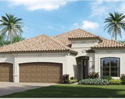 13123 Swiftwater Way, Lakewood Ranch image
