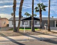 6707 W Monte Vista Road, Phoenix image