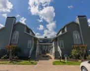 308 Cumberland Terrace Dr. Unit 4-D, Myrtle Beach image
