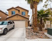 3144 ALDER GROVE Court, North Las Vegas image