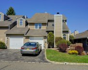 49 Fowler Dr, West Orange Twp. image