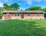 1109 Ruskin Drive, Knoxville image