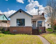 3010 44th Ave SW, Seattle image