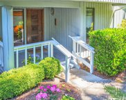 41 Highland Greens Unit 6, Port Ludlow image