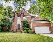17005  Winged Oak Way, Davidson image