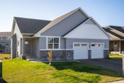 7077 208th Street N, Forest Lake image