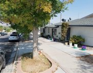 356 North 15th Street, Las Vegas image