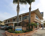 4645 Cass Street, Pacific Beach/Mission Beach image