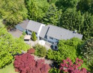 17 HILLSIDE WAY, Millburn Twp. image