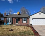 8735 West Indore Drive, Littleton image