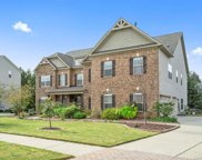 13839  Lawther Road, Huntersville image