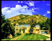 4363 S Zarahemla, Salt Lake City image