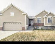 6492 S Mount Whitney Ln, West Valley City image