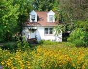 206 N Hammonds Ferry Rd  Road, Linthicum Heights image