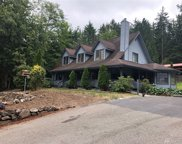 8060 Chalet Lane NW, Seabeck image