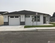 184 Pershing Cir, Wenatchee image