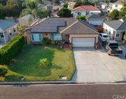 8613 Danby Avenue, Whittier image