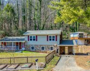 23  Clearbrook Road, Asheville image
