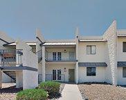 7777 E Golf Links Unit #7106, Tucson image