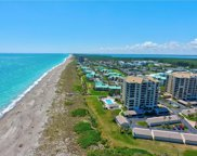 2400 S Ocean Drive Unit #4163, Fort Pierce image