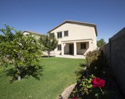 28566 N Clover Circle, San Tan Valley image