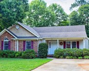1523 Breckenwood  Drive, Rock Hill image