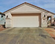 13558 N Holly Grape, Marana image