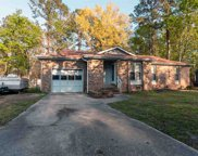 116 Quail Hollow Road, Myrtle Beach image