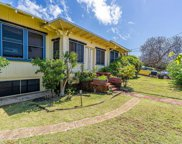 1049 12th Avenue, Honolulu image