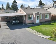14237 11th Ave SW, Burien image