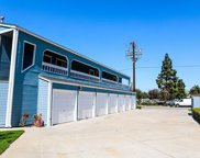 504 Clay Avenue, Huntington Beach image