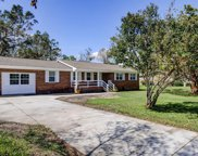 1435 Robert E Lee Drive, Wilmington image