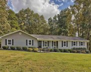 201 Nannies Circle, Williamston image
