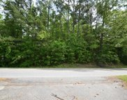149  Shady Cove Road, Troutman image