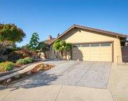 235 Suburbia Ave, Santa Cruz image