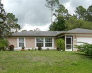4498 Jaslo Avenue, North Port image