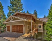 547 LANTERN CT, Incline Village image