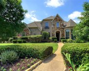 421 Copperfield Street, Southlake image