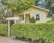 136 NW 76th St, Seattle image